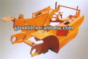 1374721156325_hz-productposting-web12_743.jpg