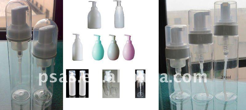 Foam pump bottle.jpg