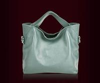 Новый пасты высокого качества 100% лучших коровьей наплечная сумка для женщин, Кожа натуральная Мессаже мешок 5-летняя ограниченная гарантия