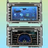 Автомобильные GPS единиц и оборудование  w2-d91267c