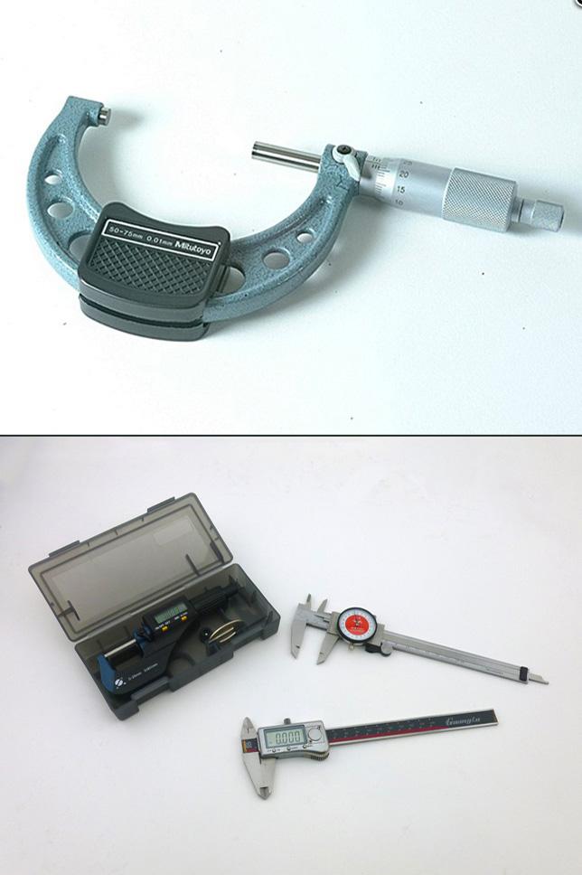 Custom cnc machining 200cc pit bike part made in china alibaba