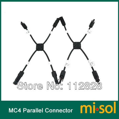 PTV-CON-MC4-P4-1