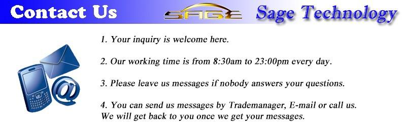Фары для мотоциклов SAGE HS p15d/25/1 H4 12V 35/35W