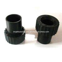 Запчасти для оборудования перерабатывающего резину Rubber Product/Rubber Part/Rubber Bellow/Rubber Cap/Rubber Molded Part