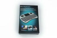 Новый мини-ПК mk809 iii rockchip rk3188 четырехъядерных mk809iii tv stick 2 ГБ ОЗУ, 8 ГБ rom + буква i8 rii мини