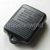 Охранная система 1999 2000 2001 2002 FORD TAURUS REMOTE KEY FOB CASE