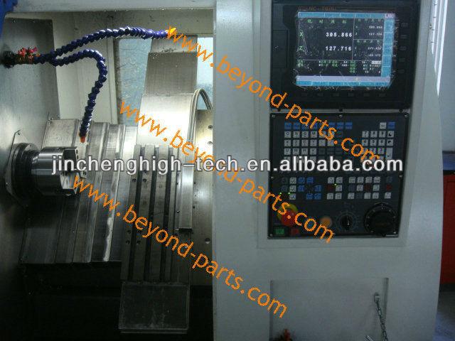 sk200-3 controller for sk200-2 kobelco excavator