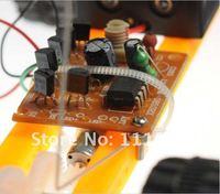 Машина на радиоуправление 2 , rc, DIY,