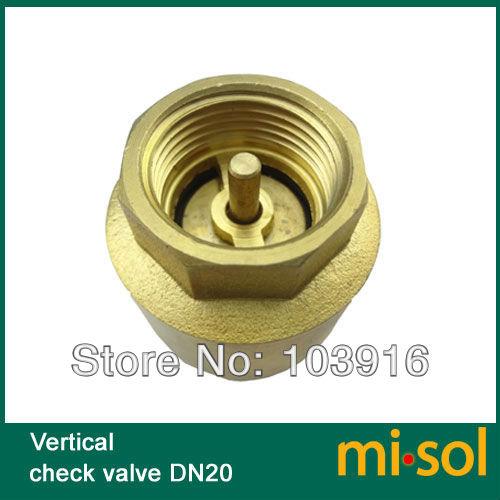 check-valve-DN20-2
