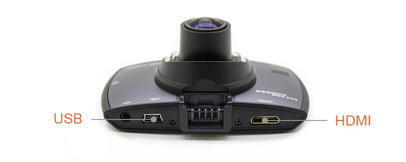 1080p wdr широкий угол hd автомобиля автомобильный видеорегистратор