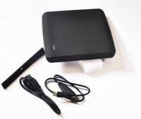 Компьютерные аксессуары OEM USB 2.0 Slim 12,7 SATA /DVD/blu/ray DVD ECD013