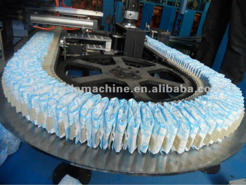 P cdh 3n enti rement automatique servo couche de b b - Machine de fabrication de treillis a souder ...