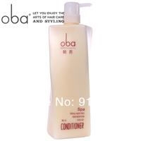 Кондиционер Oba Ou SPA48 740