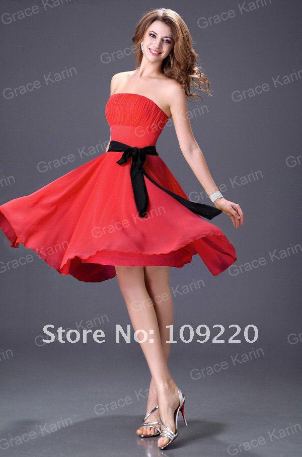 фасоны турецких платьев