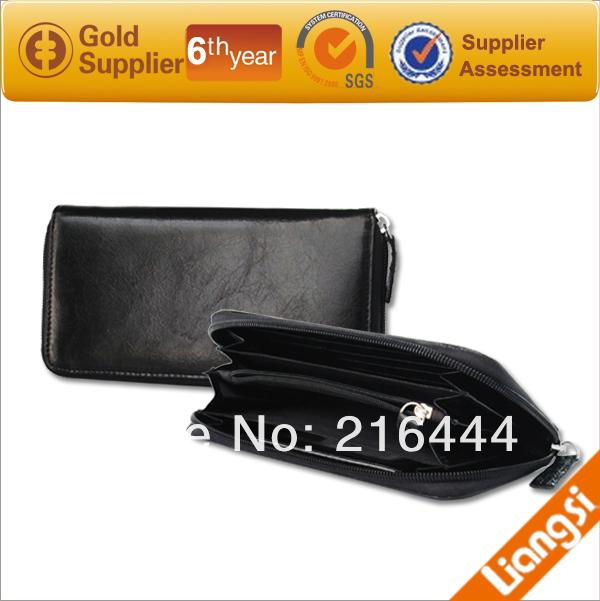Liams hot sale fashion woman design your own wallet.jpg