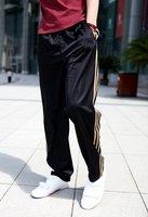 Мужские штаны 10color XXL C229