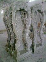Различная мебель для ванной dixin TG-152w1f1