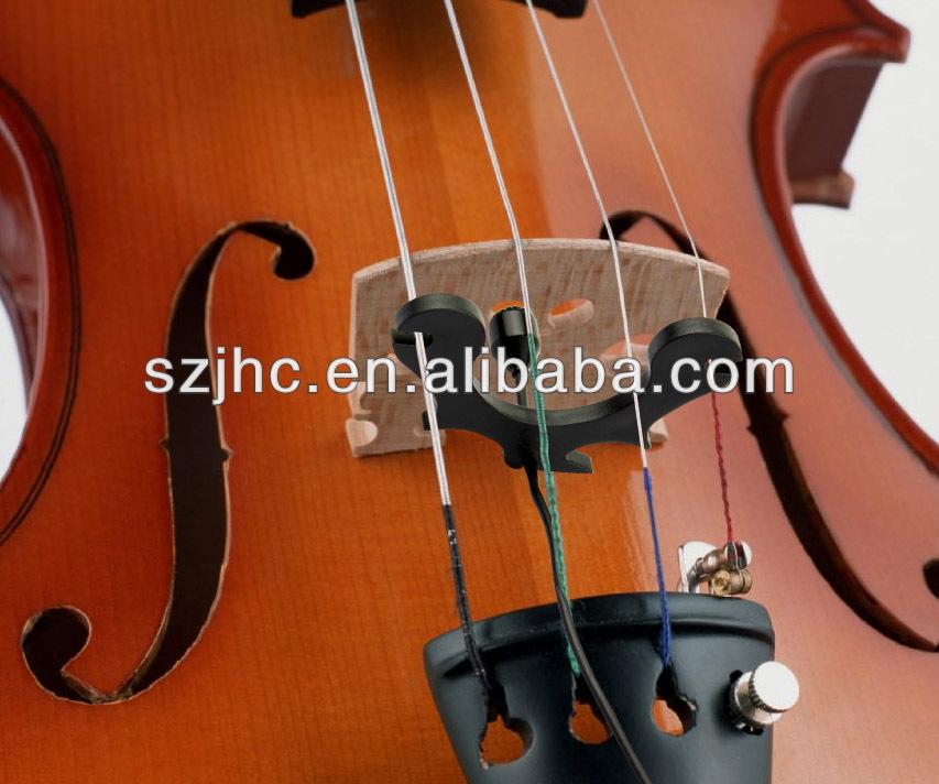 Violino Guitarra Microfone Microfone Falante HI-FI CX-307