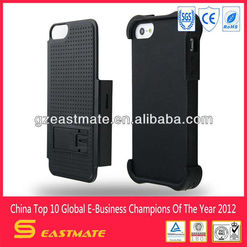 Funny skin Rubber silicone case for iphone5 5s, silicone phone case for iphone/samsung/others