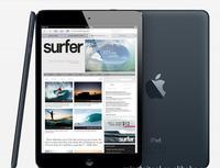 Защитная пленка для экрана For ipad 2 ipad 3 25pcs iPad 2 iPad 3 iPad2 iPad3 LCD