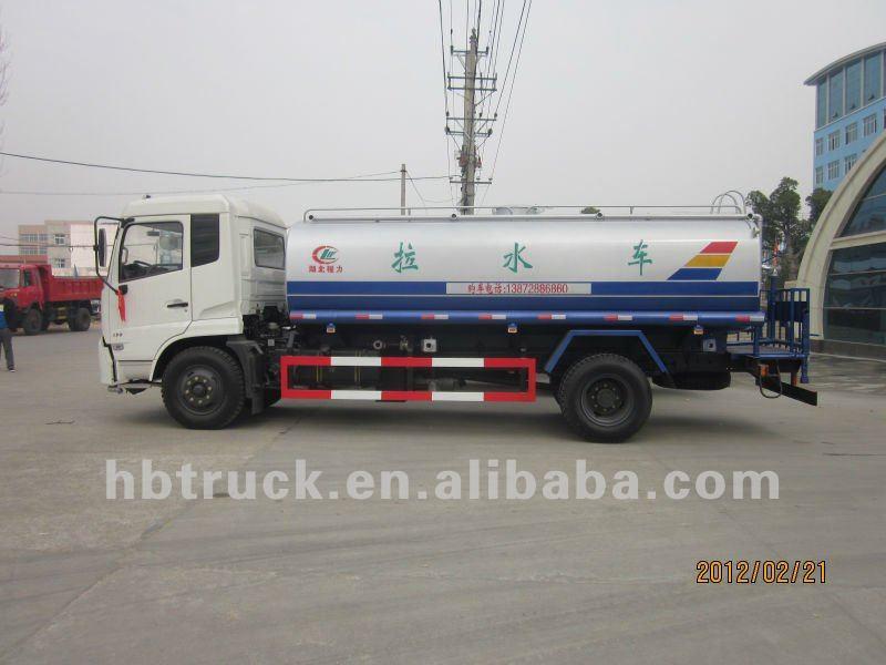 4*2 water truck .jpg