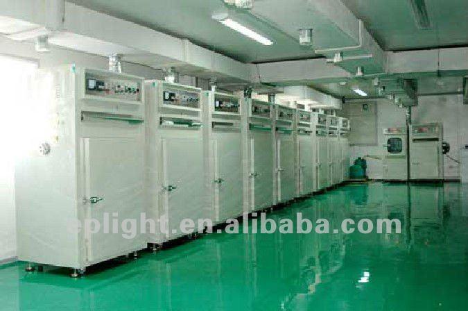 Dôme en plastique lentille de fresnel pour PIR capteur de fournisseur chinois
