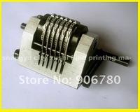 heat print numebring machine