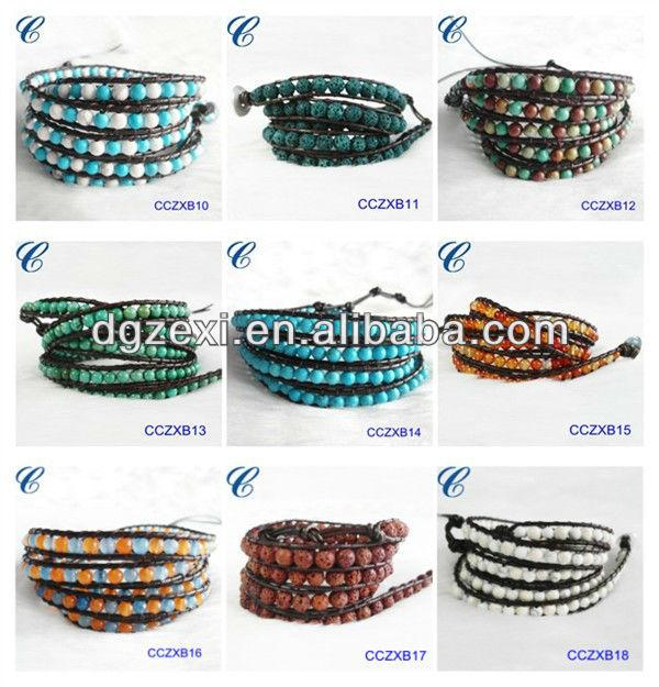 2 leather bracelet.jpg