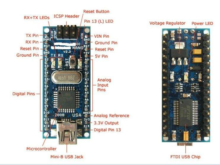 Arduino Nano 3.0 Mega328-1.JPG