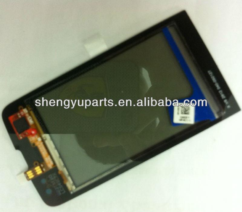 Nokia New Models 2013 2013 Brand New Model Digitizer