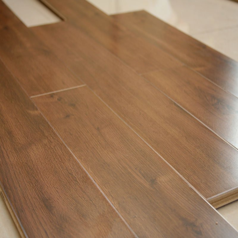 Laminate flooring calculate square feet laminate flooring Floor square footage calculator