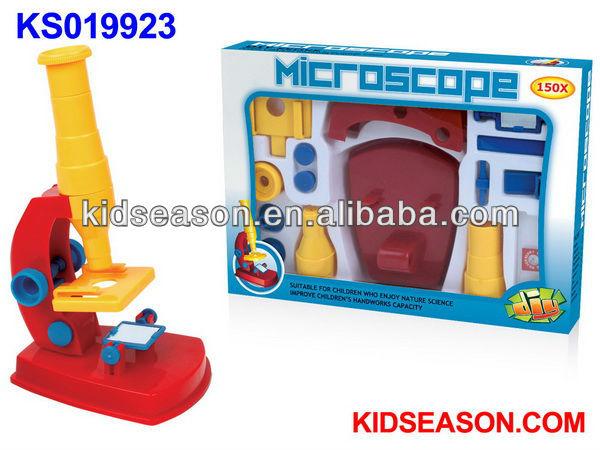 1200x Kids Educational Science