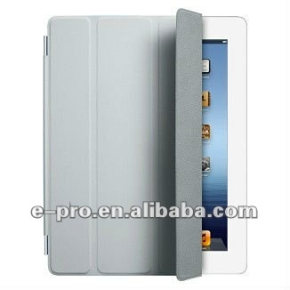 The case for ipad mini ,full cover case