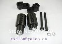 Амортизатор для мотоцикла CBR600RR CBR 600RR 07 08 carbon frame slider