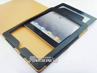 Чехол для планшета Diamond Style Leather Case Cover For Apple iPad 2 iPad 3