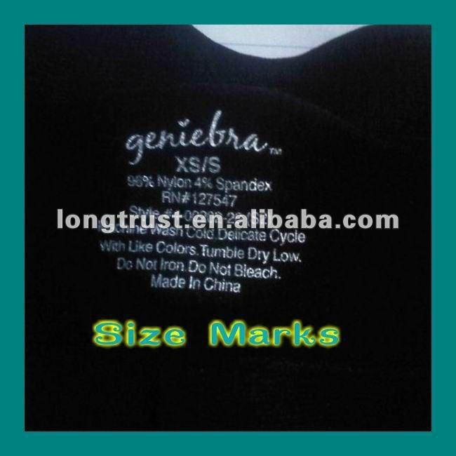 Genie Bra with Lace