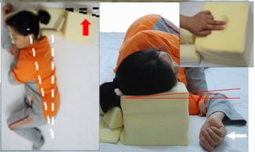 Free shipping sale JPY20000 in Japan,exact sleeping position ...