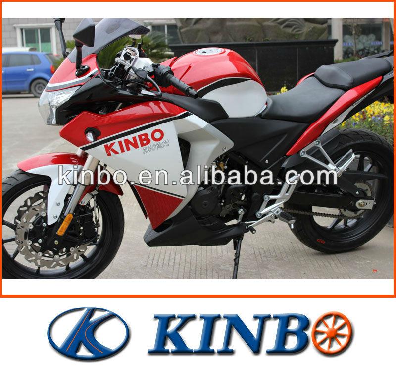 125cc 250cc sport motorcycle