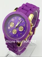 Наручные часы Kors Cheap silicone watch M Brand Dress Silicon Band Analog Quartz Gift Wrist Watch for Men Women Ladies12 color