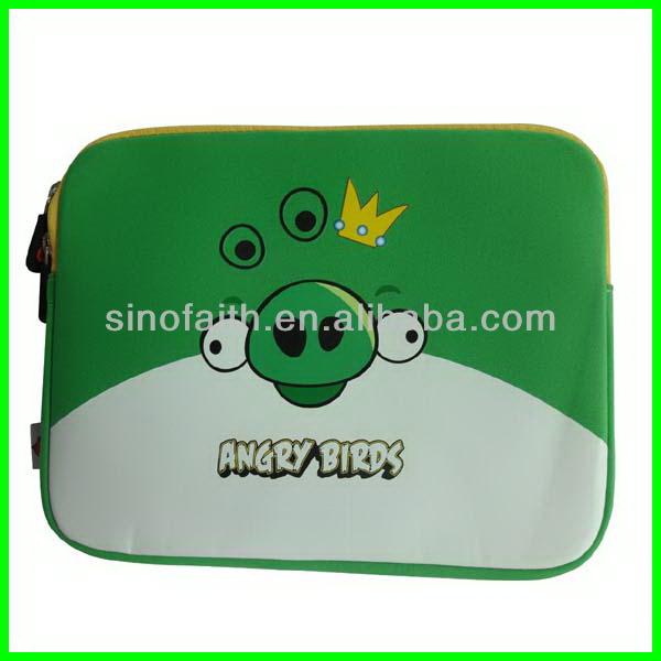 2014 new design laptop cases