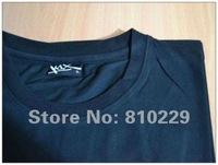 Мужская футболка K1X t T193
