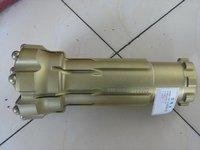 Запчасти для горного оборудования reverse circulation drill bit