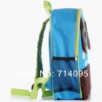 Школьные сумки