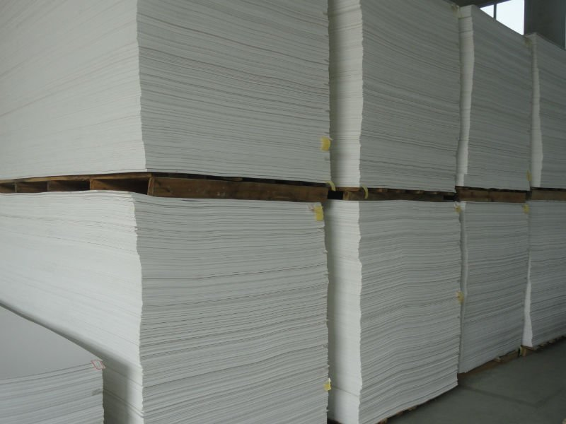 Closed Cell Rigid Foam Board http://www.alibaba.com/product-gs/498167006/closed_cell_foam_products_supplier.html