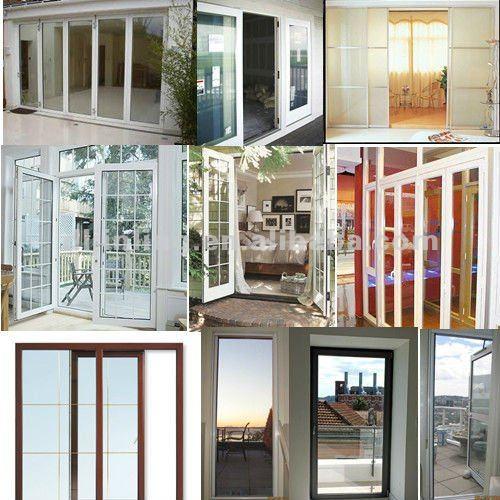Sliding Door Grill Design 500 x 500