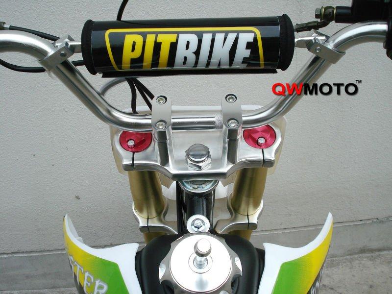 Lifan 125cc Pit Bike /Dirt Bike CE