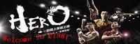 Подкладка Шорты баскетбольные путь Уэйд ii баскетбольный турнир шорты li-ning aapj061-1