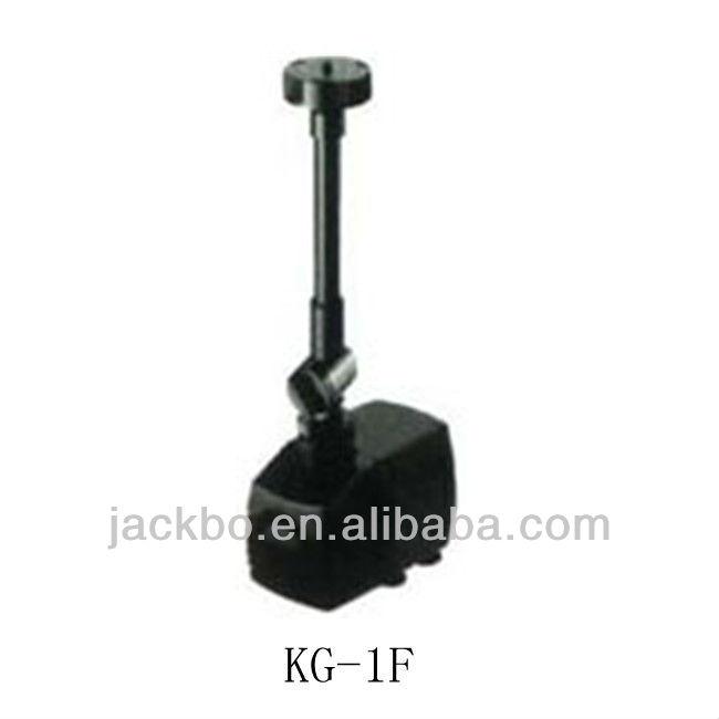 KG-1F
