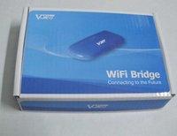 Wi-Fi Роутер Mini Wireless Wifi Bridge Access Points AP for Dreambox RJ45 KS2211