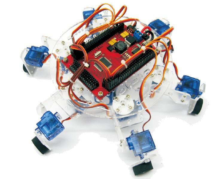 61_103_hexapod robot chassis.jpg